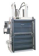 Пресс макулатурный вертикальный HSM V-Press 840 plus