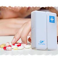 Таблетница Pill Box 14