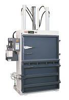 Пресс макулатурный вертикальный HSM V-Press 860 eco