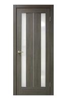 Двери межкомнатные Стелла Омис ПВХ