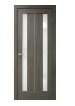 Двери межкомнатные Стелла Омис ПВХ - ИнБудТорг в Днепре