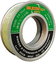 Термически стабильная синтетическая лента FACOT SST 14 мм х 5 м