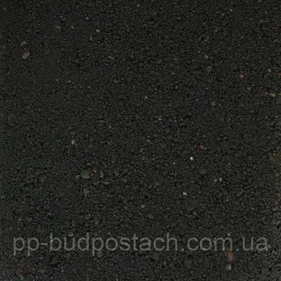Бордюри і поребрики Золотий мандарин чорний