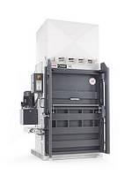 Пресс макулатурный вертикальный HSM V-Press 1160 Eco