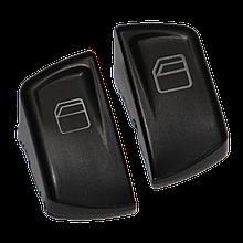 Клавиши кнопки стеклоподъемника Mercedes Vito 639