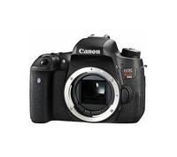 Фотоаппарат / фотоапарат Canon EOS 77D - body