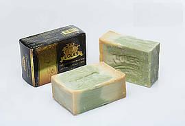 Традиционное оливковое мыло Loles, 170g., Турция