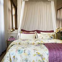 Valeron (Валерон) Prelude lila постельное бельё сатин евро, фото 1