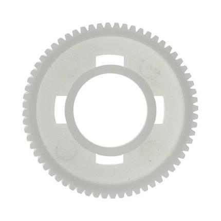 Шестерня привода стеклоподьемника Mazda, фото 2