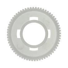 Шестерня привода стеклоподьемника Mazda