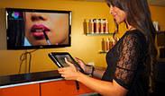 Что показывать по ТВ в салоне красоты для увеличения продаж.