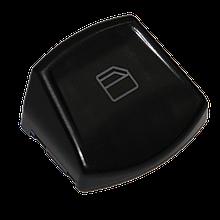 Клавиши кнопки стеклоподъемника Mercedes Vito 639 (Мерседес Вито 639)