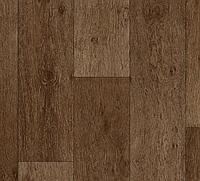 Линолеум бытовой Alex Trend 041-1 ширина 2,5м