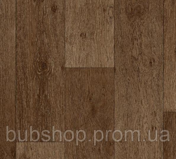 Линолеум бытовой Alex Trend 041-1 ширина 2,5м - интернет-магазин «BubShop» в Славянске