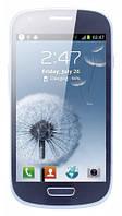 "Китайский смартфон Samsung S3 i9300, Android 4, дисплей 4"", 1 сим, Wifi."