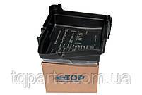 Корпус блока предохранителей (верхняя крышка) Kia 91950-3S371, 919503S371