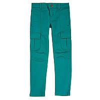 Детские джинсы скинни для девочки  4 года,5 лет, фото 1