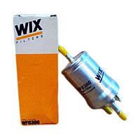 Фильтр топливный TFSI WIX WF8386