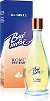 Byc moze Rome edp 10 ml Духи (оригинал подлинник  Польша)