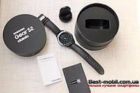 Samsung Gear S2 Classic SM-R735 с функцией разговора