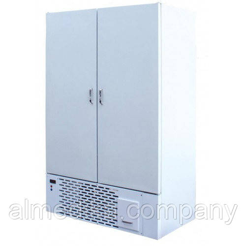 Холодильный шкаф ШХС-1,2 Айстермо