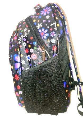 Школьный рюкзак Долли 591