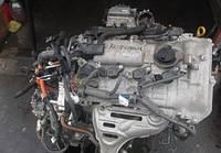 Двигатель Toyota Prius 1.8 Hybrid, 2009-today тип мотора 2ZR-FXE