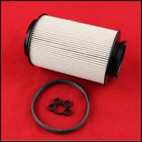 Фильтр топливный WIX WF8308