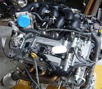 Двигатель Toyota Mark X I 3.0 VVTi, 2004-2009 тип мотора 3GR-FSE