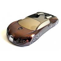 Мобильный телефон Bugatti Veyron C618. Отличный телефон. Удобный и практичный. Хорошее качество. Код: КДН1574
