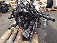 Двигатель Lexus LX 570, 2007-today тип мотора 3UR-FE
