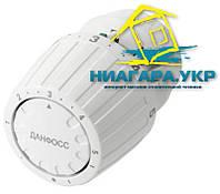Радиаторный терморегулятор Danfoss RA 2991 с газоконденсатным сильфоном