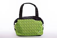 Женская модная спортивная сумка Адидас(3 цвета)