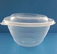 Емкость для супа 500 мл (ПР-МС-500)