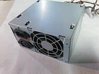 Компьютерный блок питания 350Вт АТХ