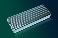 Портативная батарея Remax Power Bank Proda Vanguard RP-V20 20000 mAh