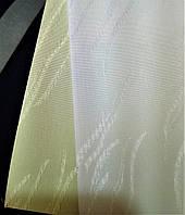 Жалюзи тканевые вертикальные Орестес