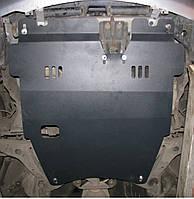 Защита двигателя Mitsubishi LANCER 9 (c 2000---) митсубиси