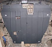 Защита двигателя Mitsubishi Space Star (1998-2004) Автопристрій