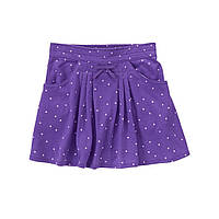 Детская юбка для девочки. 5-6 лет