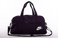 Спортивная сумка Найк (3цвета)