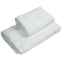 Отельное полотенце  Philippus (лицо) 50*90, плотность 250 г/м2