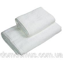 Отельное полотенце  Philippus (лицо) 50*90, плотность 500 г/м2, упаковка 12 шт., Турция