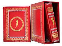 Ахматова и Блок. 2 тома., фото 1