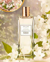 33168 Oriflame Women´s Collection Sensual Jasmine. Оригинал! Туалетная вода Oriflame, 75 мл. Орифлейм 33168, фото 1