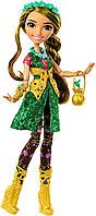Шарнирная Кукла Ever After High Jillian Beanstalk Doll! Оригинал!