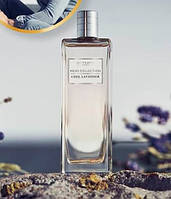 33349 Oriflame. Туалетная вода Oriflame Men´s Collection Cool Lavender. Орифлейм 33349