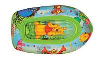 Лодка детская Intex 58394 Винни-Пух 119х79 см