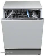 """""""Zelmer"""" - ремонт и обслуживание посудомоечных машин."""