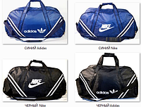 Спортивна сумка, фото 1